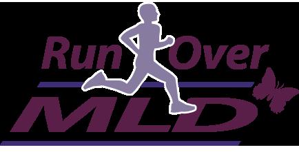 Run Over MLD