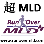 RunOverMLD_JapaneseFlyer1